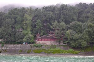 Dujiangyuan